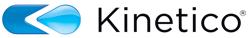 Kinetico Logo