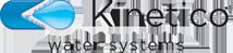 Kinetico UK